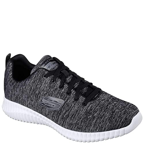 Skechers Bassa Skechers Borse 52646blk Uomo Scarpe Amazon Sneakers E it HOrqHP