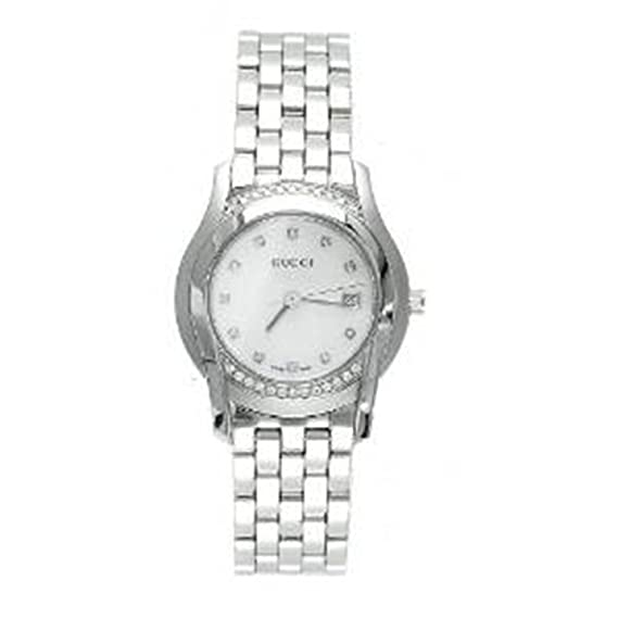s best twirl watches find womens women shop gucci silver watch savings the on