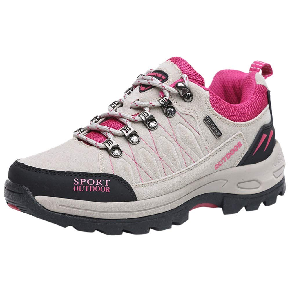 最新発見 Naladoo Women グレー Shoes ACCESSORY B07PJV1KS9 レディース US:7 グレー ACCESSORY B07PJV1KS9, 戦人-senjin-:f1d5f474 --- podolsk.rev-pro.ru