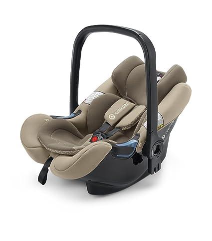Concord - Silla de Auto Air-Safe beige - Grupo 0+