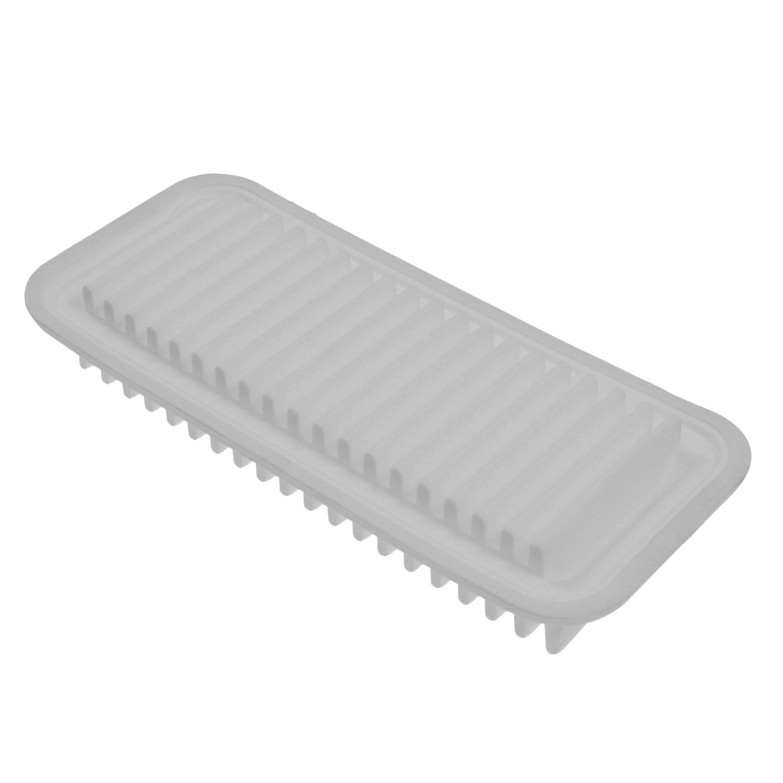 Filtron Filtre /à air ap017