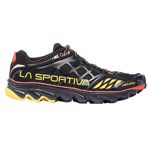 8bc10df30f3 La Sportiva Helios SR Minimalist Men s Racing Trail Running Shoe