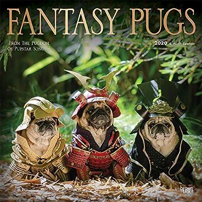 Calendars Dog 100 Top