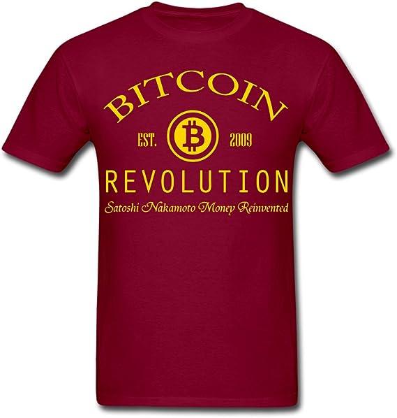 bitcoin swag)