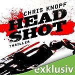 Head Shot | Chris Knopf
