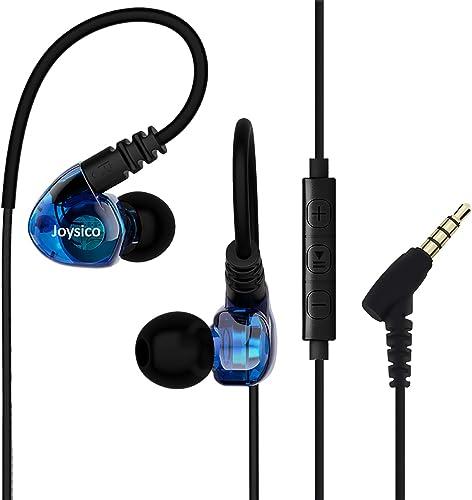 Joysico Sport Headphones