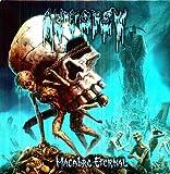 Autopsy: Macabre Eternal (Ltd.) [Vinyl LP] (Vinyl)
