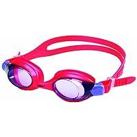 Speedo Kids 'Skoogles anteojos de Natación