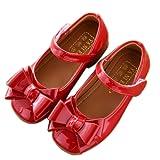 YING LAN 履きやすい 柔らかい 女の子 キッズ フォーマルシューズ マット 子供 靴 入園式 卒業式 卒園式 結婚式 誕生日 発表会 入学式