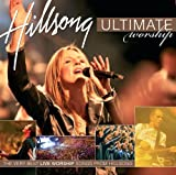 Hillsong Ultimate Worship