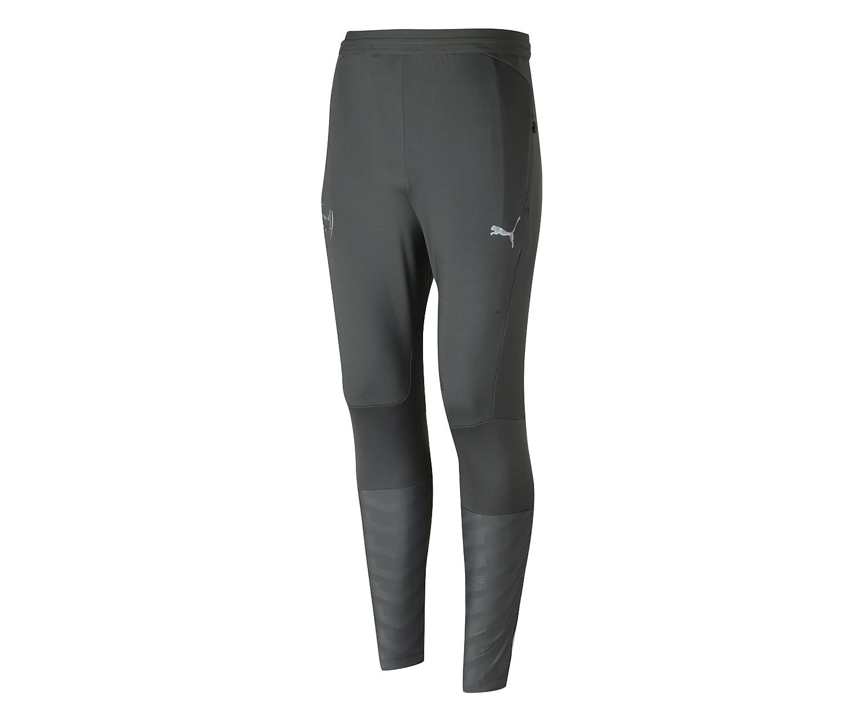 Pantalon surv/êtement Synth/étique AFC Training Pants Junior
