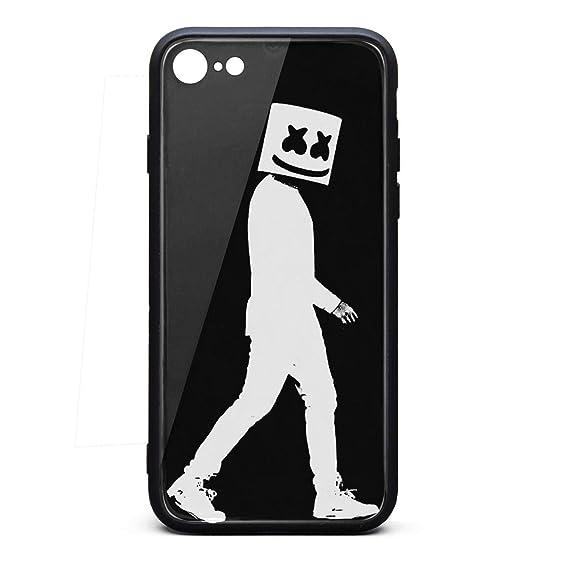 iphone 8 case artist