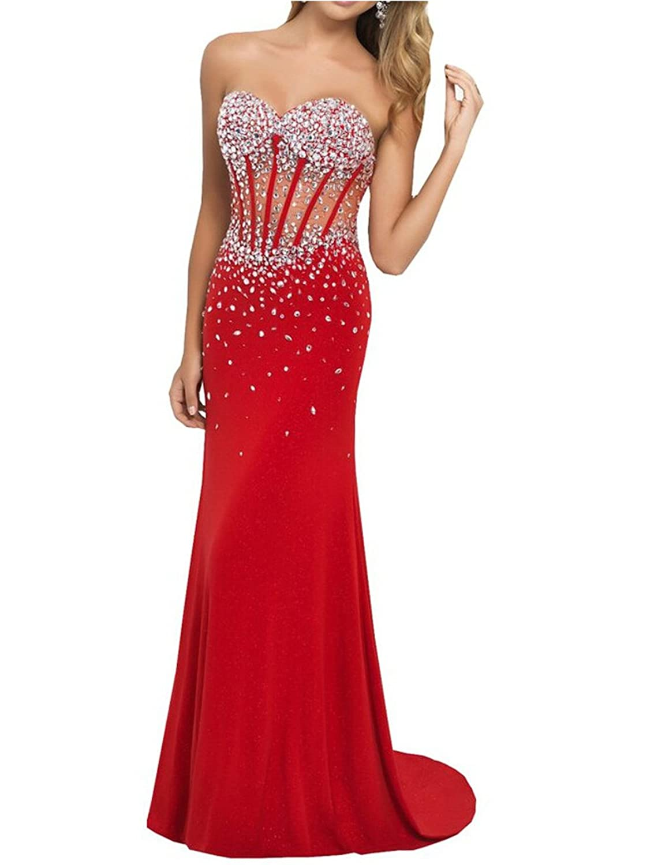 RMdress Women's A-Line Dress