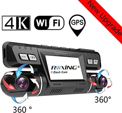 G-sensor Enregistrement en Boucle Cam/éra de Voiture Cam/éra Embarqu/ée Voiture CORPRIT /Écran 1.5 Pouces Full HD 1080P Appareil Photo Dashcam Voiture Enregisteur de Conduite Avec Grand Angle