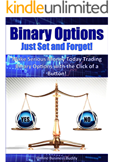 Can you win with binary options