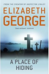 A Place of Hiding (Inspector Lynley Book 12) Kindle Edition