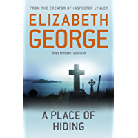 A Place of Hiding (Inspector Lynley)