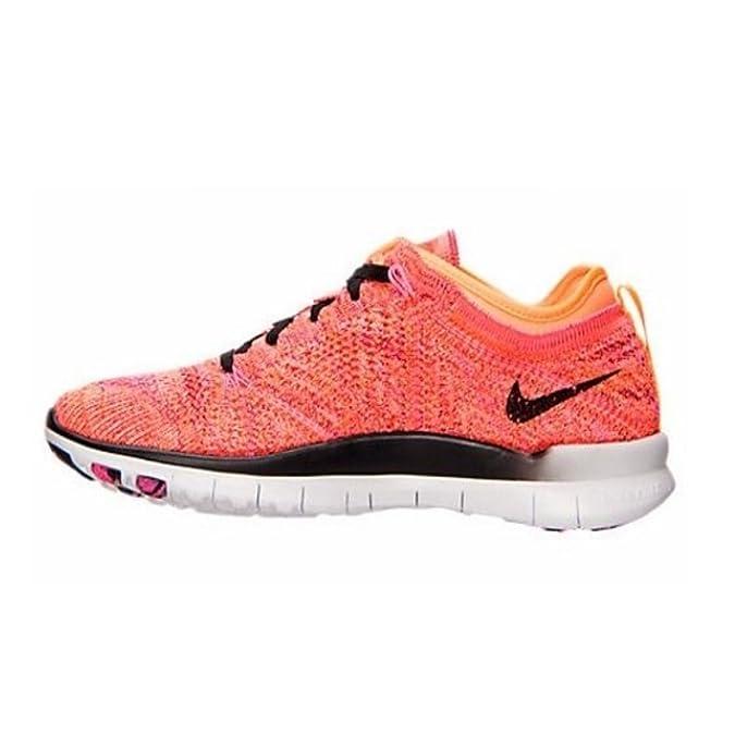 Amazone Nike Free Tr 5 Flyknit