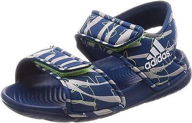 adidas Infants Boys Lifestyle AltaSwim