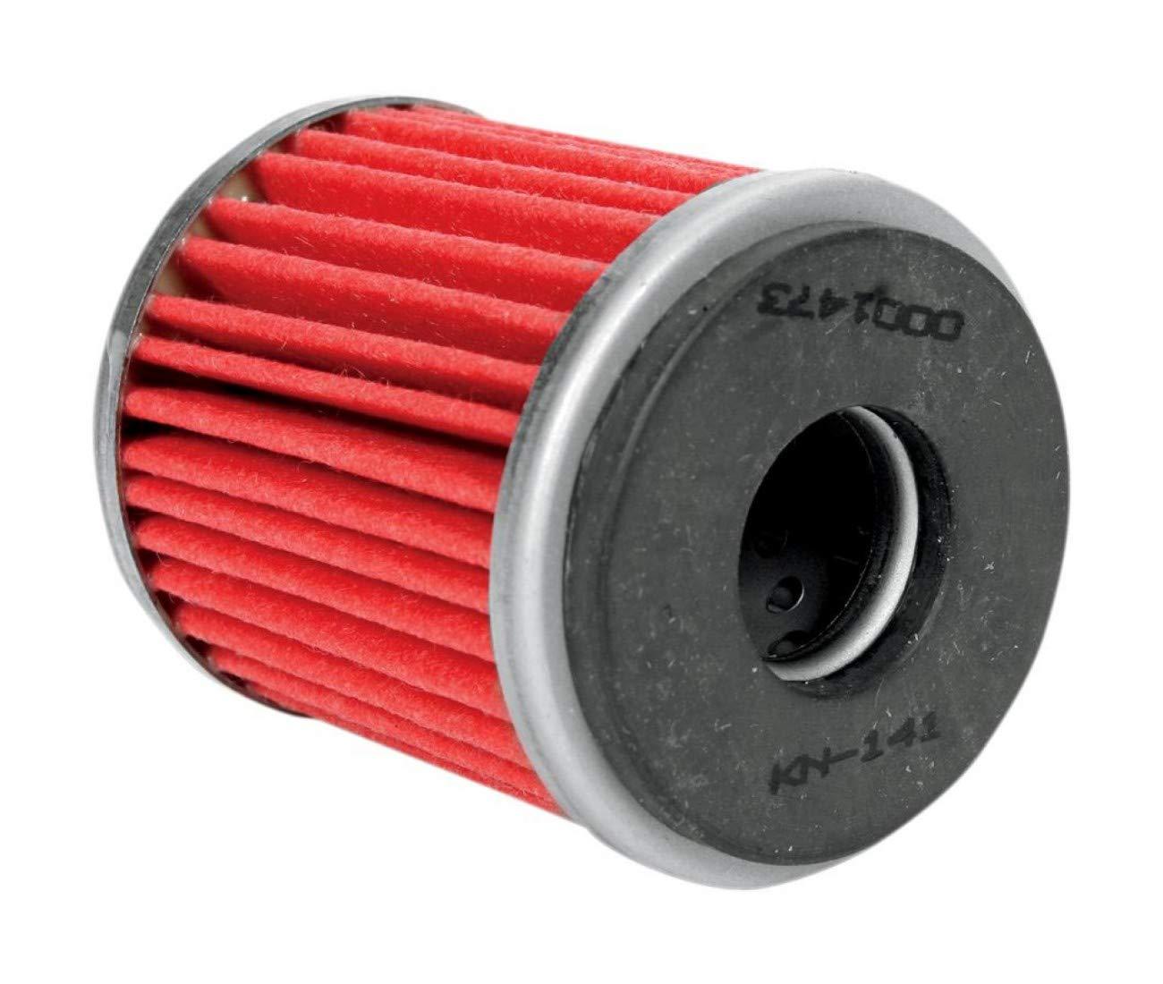 ECF 450 GAS GAS ECF 250 FILTRE A HUILE KN141