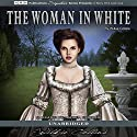The Woman in White Audiobook by Wilkie Collins Narrated by Andrea Giordani