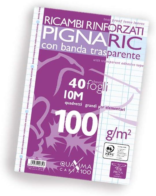 Pigna Paper Block