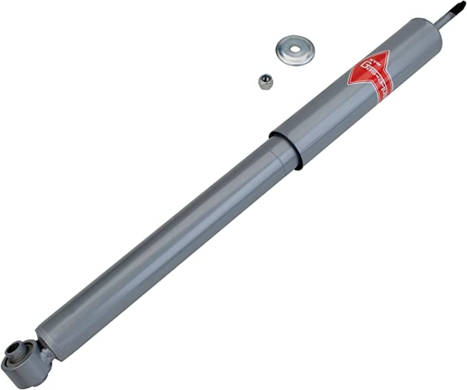 KYB KG5569 Gas-a-Just Gas Shock