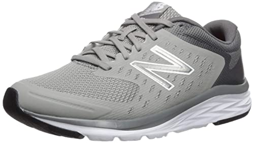 9baee8d9b7626 new balance Men s 490v5 Running-Shoes  Buy Online at Low Prices in ...