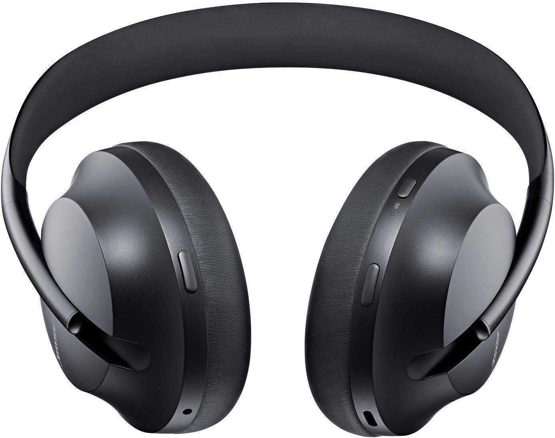 Casque audio Bose Headphones 700