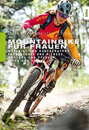 mountainbiken-fr-frauen-material-und-kaufberatung-fahrtechnik-und-fitness-wartung-und-pflege-tipps-und-tricks