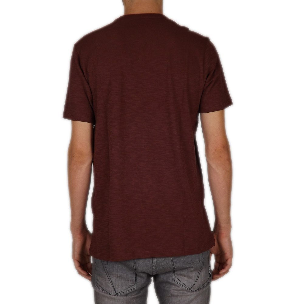 47 Camiseta Brand - NBA Cleveland Cavaliers Scrum Granate Talla: XL (X-Large): Amazon.es: Ropa y accesorios