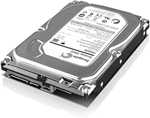 Lenovo Hard Drive - Internal (4XB0F18667)