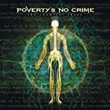 The Chemical Chaos by Poverty's No Crime (2003-10-27)