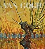 Van Gogh, Jean Leymarie, 0517626446
