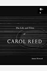 The Life and Films of Carol Reed Paperback