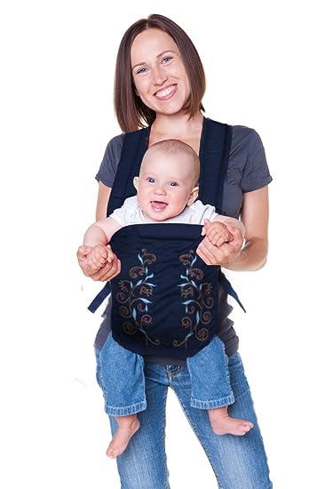 1d91b0aafc1 Amazon.com   Cozitot Baby Sling Carrier   Baby
