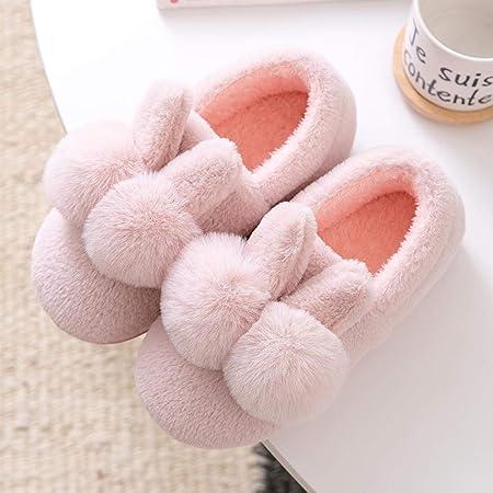 zapatillas de estar por casa divertidas,Zapatillas ...