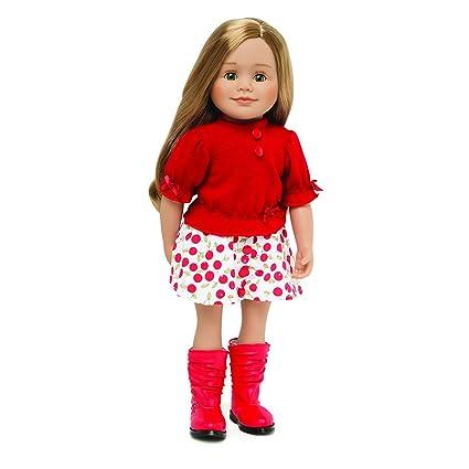 Maplelea dolls coupons