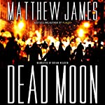 Dead Moon | Matthew James