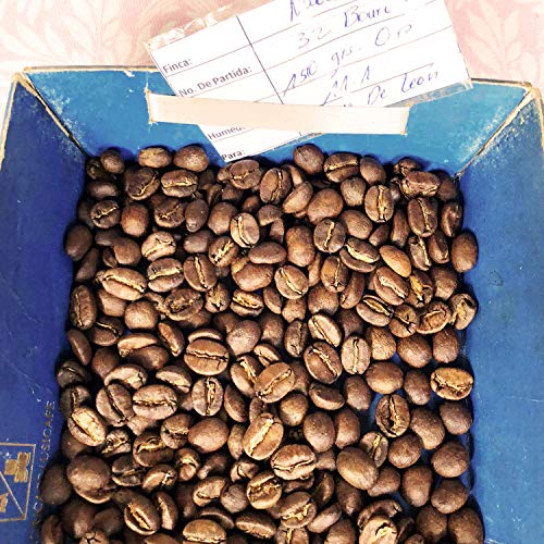 Buy coffee beans nyc