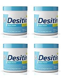 Amazon Com Skin Care Baby Products Diaper Creams