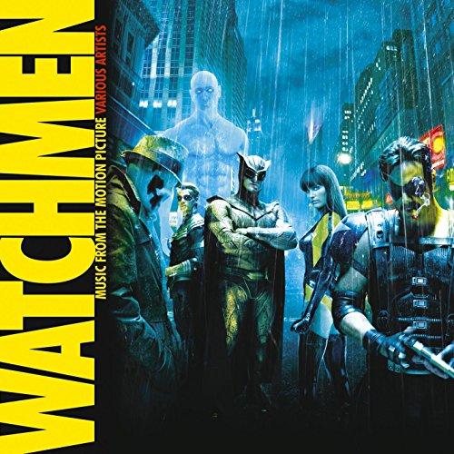 Bob Dylan - Watchmen - Zortam Music