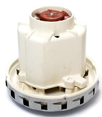 CTL 26 E Motores de aspiración DOMEL para aspiradora FESTOOL ...