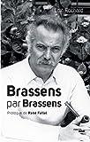 Brassens par Brassens - Nouvelle édition 2011