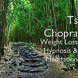 Weight Loss Hypnosis & Meditation