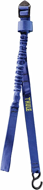 Amazon Com 20 Off Thule Racks Amp Accessories Sports
