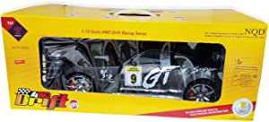 R/C Car W/Charger(4Ch)