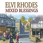 Mixed Blessings | Elvi Rhodes
