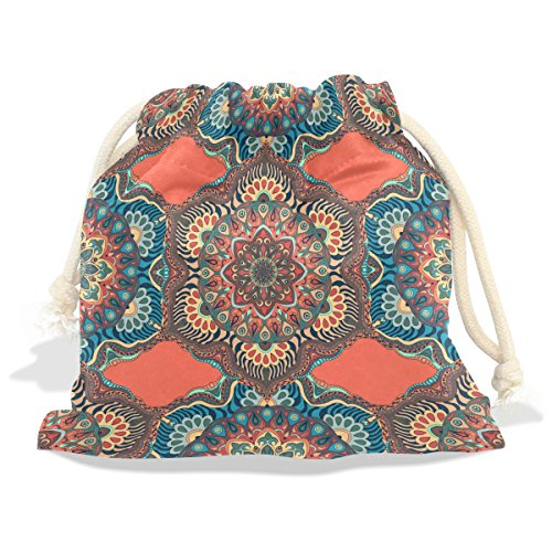 Indian Wedding Gift Bag Ideas - 8