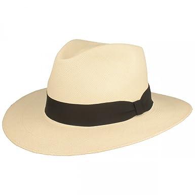 f34f72cfc27cc Original Sombrero Panamá Brisa